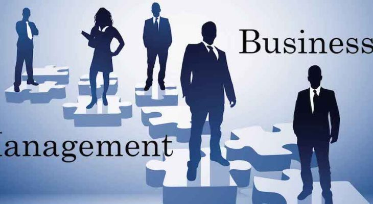 5 Cara untuk Menurunkan Anggaran Pemasaran Anda dan Tetap Membuat Bisnis Anda Ada