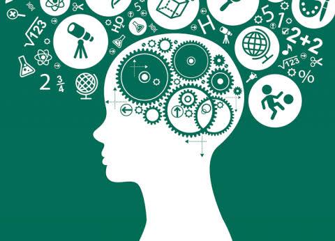 Kursus Psikologi
