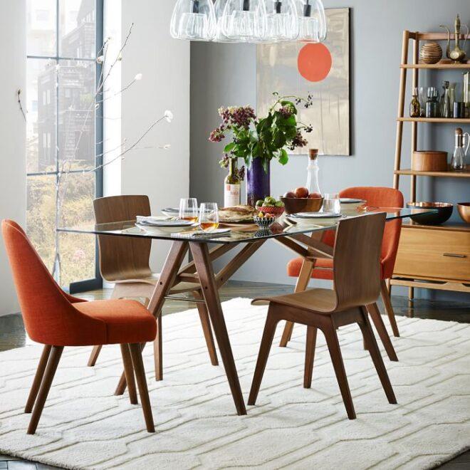 Tips Memilih Furniture untuk Rumah Anda